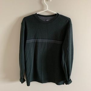 💜2 for 30$💜 Oversized Vintage Dad Sweater